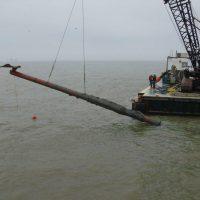 Contango_pipeline_removal